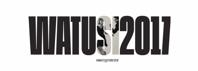 Watusi forever