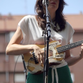 Elena Hardcute