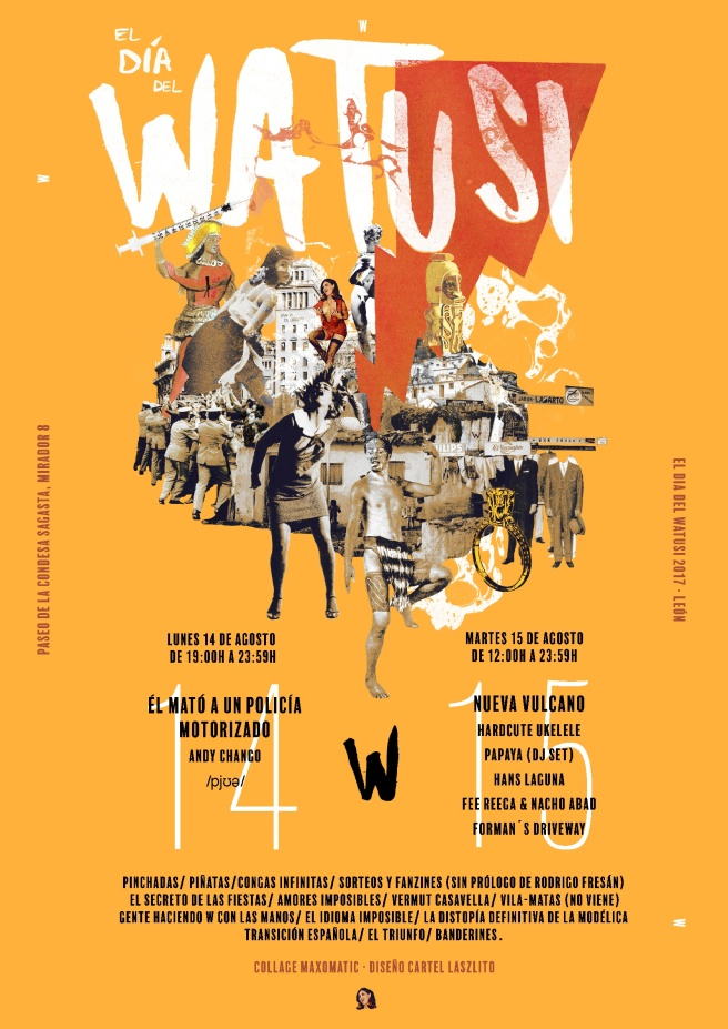 WatusiFinal-001